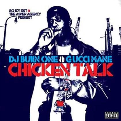 gucci-mane-chicken-talk