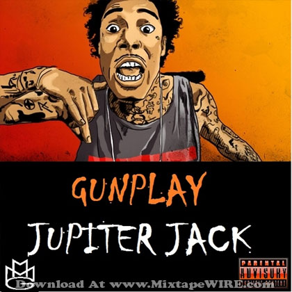 gunplay-jupiter-jack