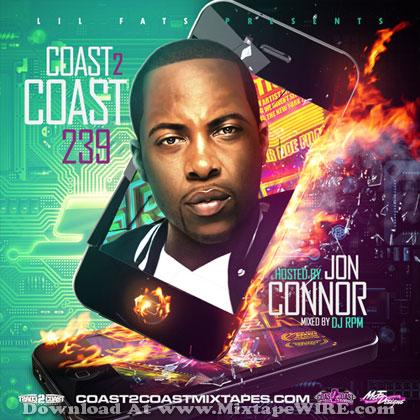 jon-conner-coast-2-coast-239