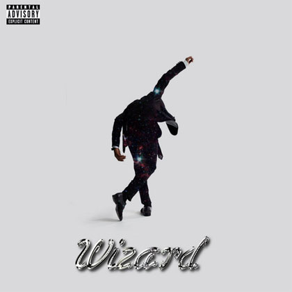 kid-cudi-wizard-cover