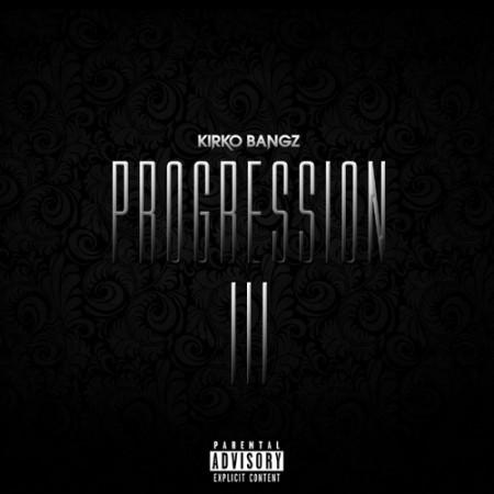 kirko-bangz-progression3