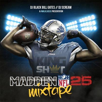 madden-25-mixtape