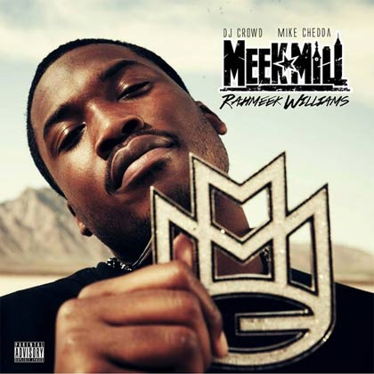meek-mill-rahmeek-williams