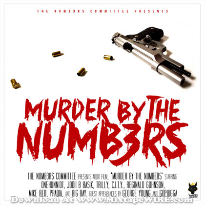 murder-by-the-nubers