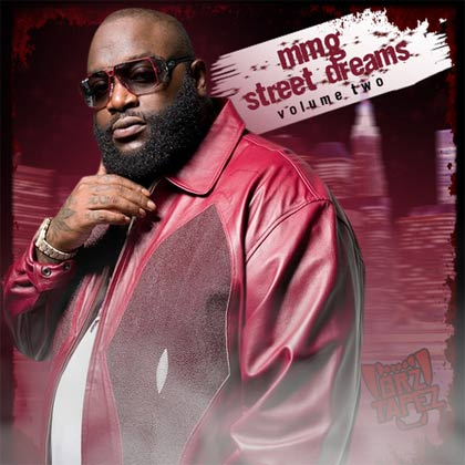 rick-ross-mmg-street-dreams-2