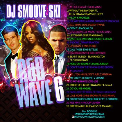 rnb-wave-6