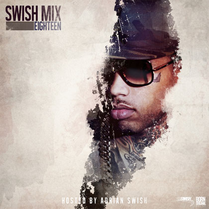 swish-mix-18-mixtape