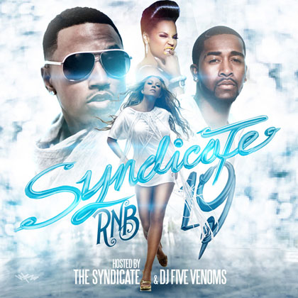 syndicate-rnb-19
