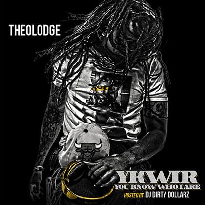 theolodge-ykwir