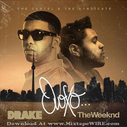 The-Weeknd-Drake-Xovo