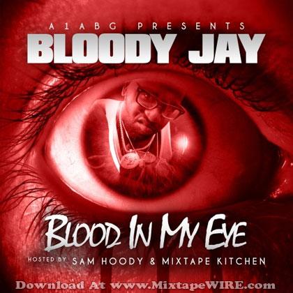 blood-in-my-eye