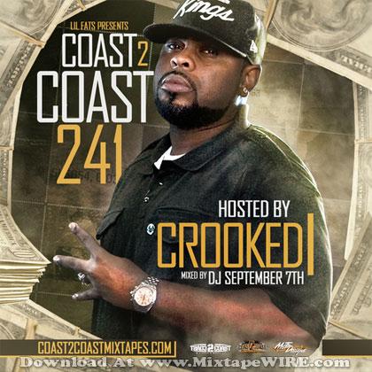 coast-2-coast-241