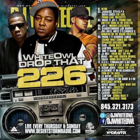 dj-whiteowl-drop-that-226