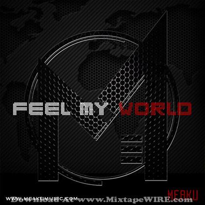 feel-my-worls