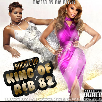 king-of-rnb-82