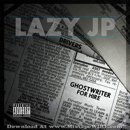 lazy-jp