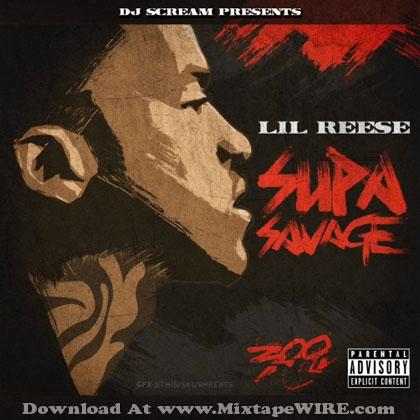 lil-reese-supa-savage