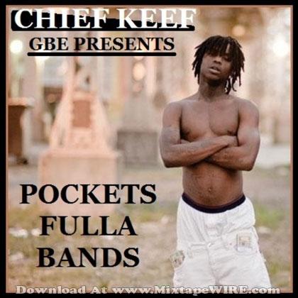 pockets-fulla-bands