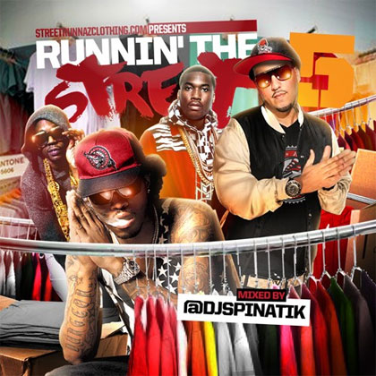 runnin-the-streets-5