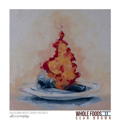 sean-brown-whole-foods-2