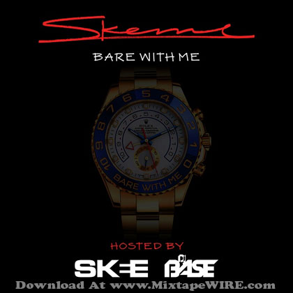 skeme-bare-with-me