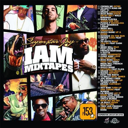 superstar-jay-am-mixtapes-153