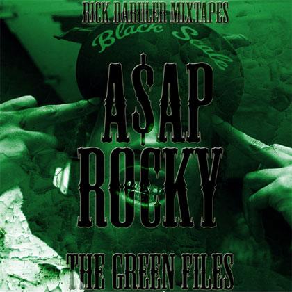 asap-rocky-green-files