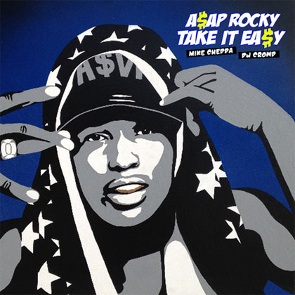 asap-rocky-take-it-easy