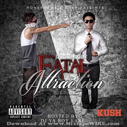 christian-radke-fatal-attraction