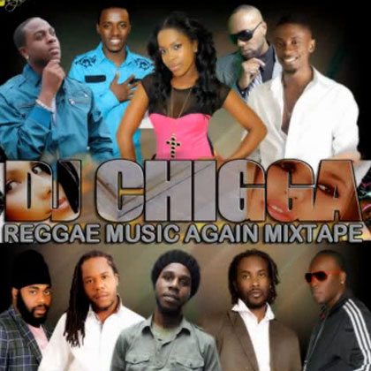 dj-chigga-reggae-music-2013