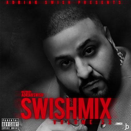 dj-khaled-mix-22