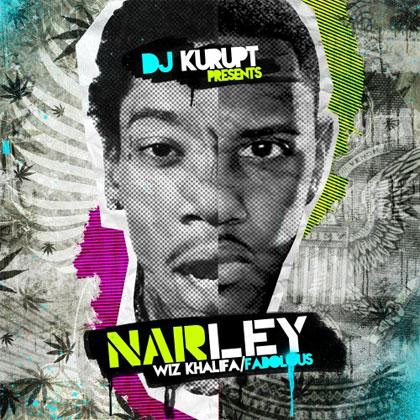 dj-kurupt-wiz-khalifa-fabolous-narley