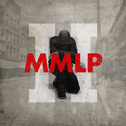 eminem-mmlp-2