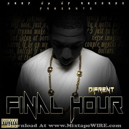 final-hour