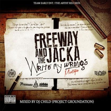 freeway-jacka-write-my-wrongs