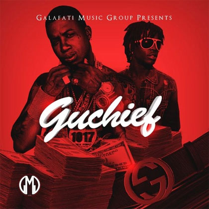 gucci-mane-chief-keef-guchief