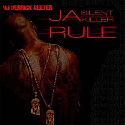 ja-rule-silent-killer