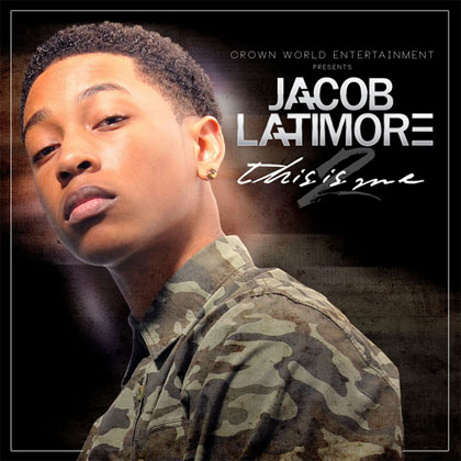 jacob-latimore-this-is-me-2