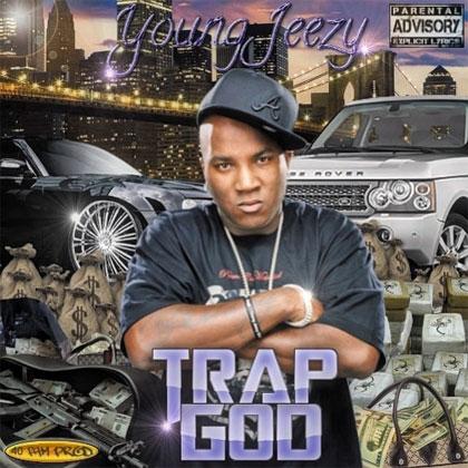 jeezy-trap-god
