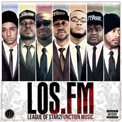 league-of-starz-mixtape