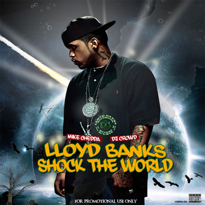 lloyd-banks-shock-world