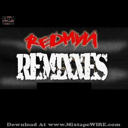 redman-remixes