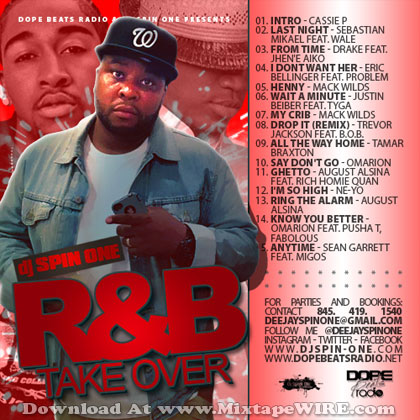 rnb-take-over