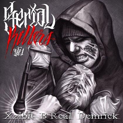 serial-killers-vol-1