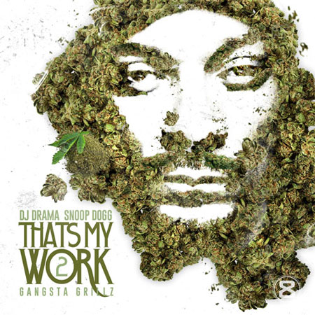 snoop-dogg-thats-my-work2