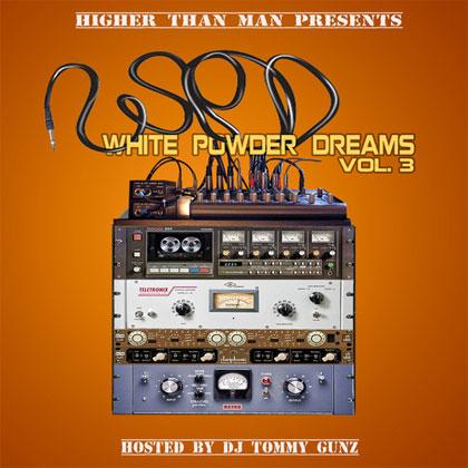tommy-gunz-white-powder-dreams-3