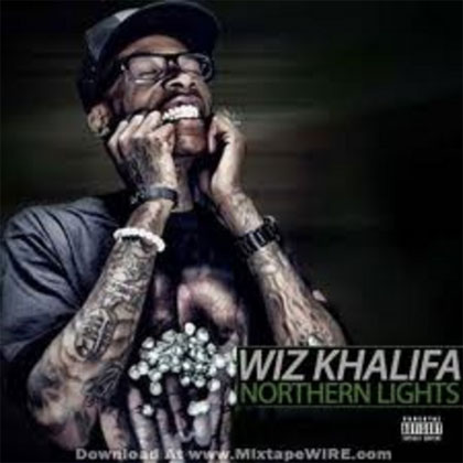 wiz-khalifa-tired-of-being-sober