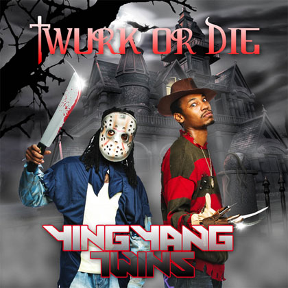 ying-yang-twins-twurk-or-die