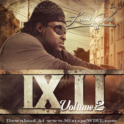 911-volume-2