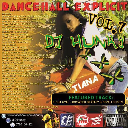 dancehall-explicit-7-cover-tracklist